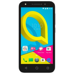 Alcatel One Touch 5044D