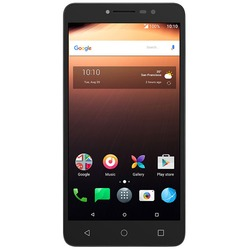 Alcatel One Touch 9008D