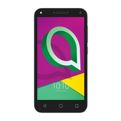 Alcatel One Touch 4047D