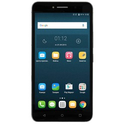 Alcatel One Touch Pixi 4 8050D