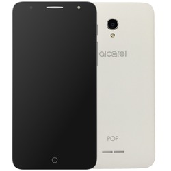 Alcatel One Touch Pop 4 5056D