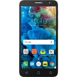 Alcatel One Touch Pop 4 Plus 5056D