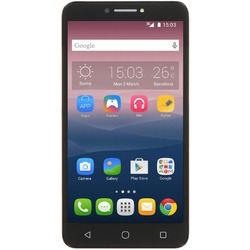 Alcatel One Touch Pixi 4 9001D